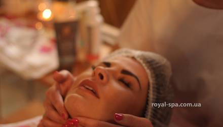 Royal Spa Relax, СПА-салон фото 3