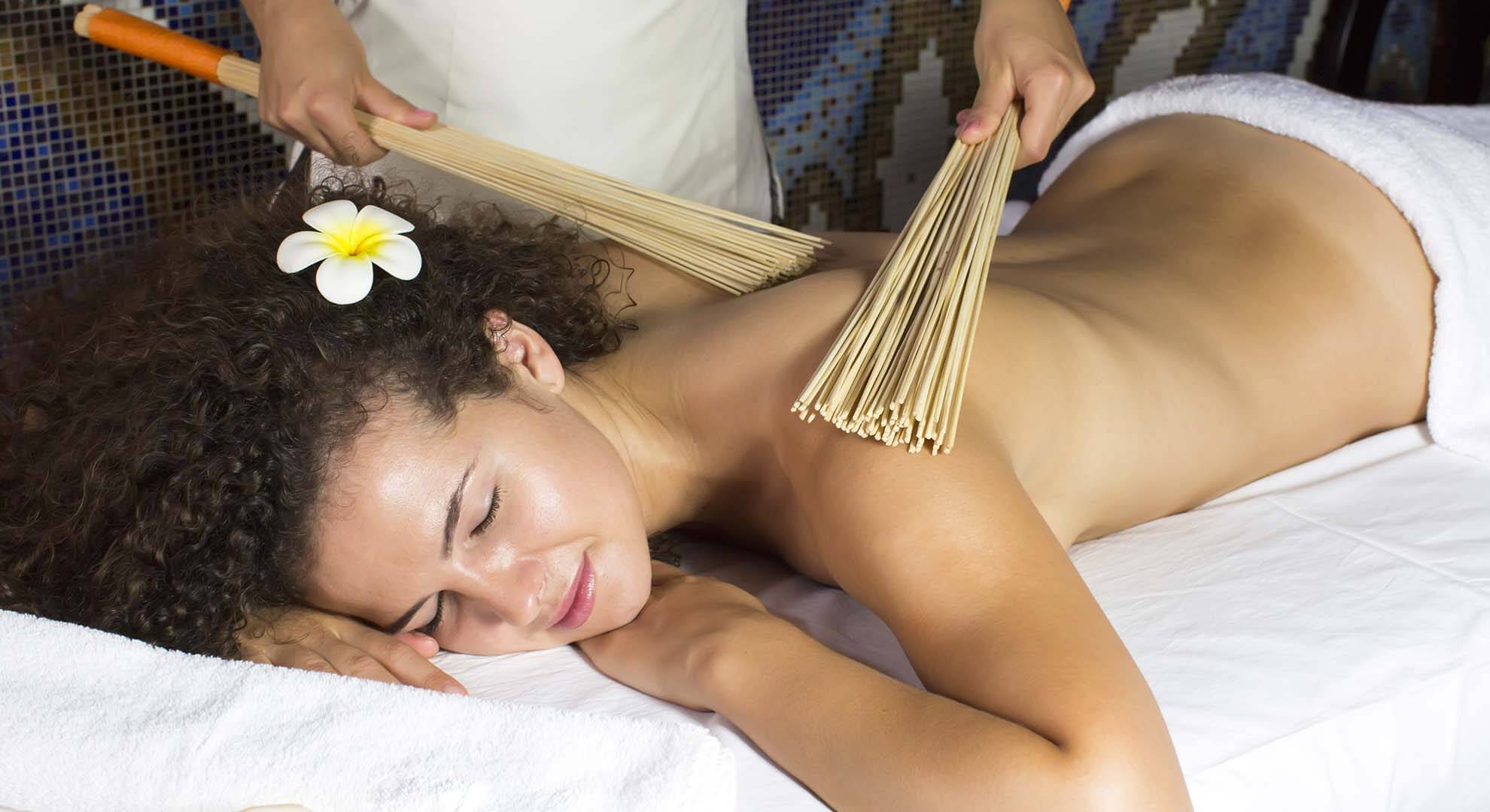 Русский массаж писи, Русский порно массаж. Смотреть бесплатно порно на 12 фотография