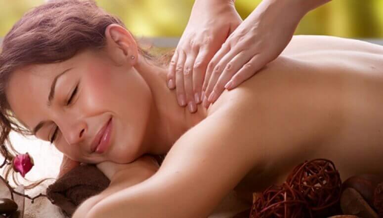 Новинки от EMOZZI: массаж для тела и души — классический, косметологический, релакс и оздоровительный