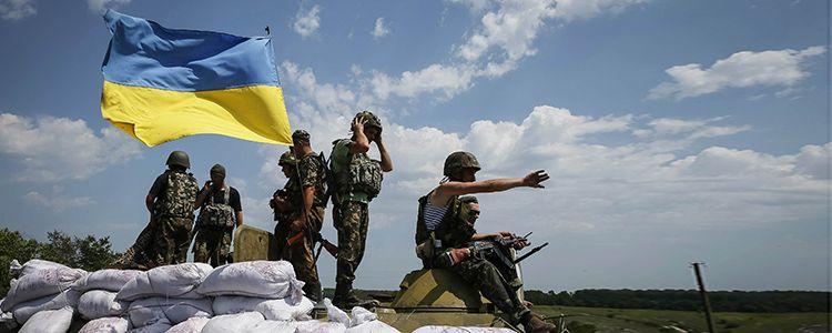 Топ-10 необычных подарков на День украинской армии.